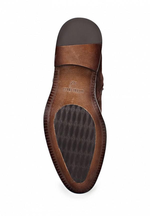 Мужские ботинки Antonio Biaggi 48426: изображение 3