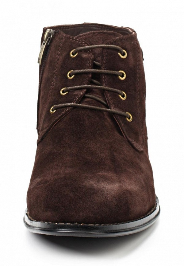 Мужские ботинки Antonio Biaggi 48426: изображение 5
