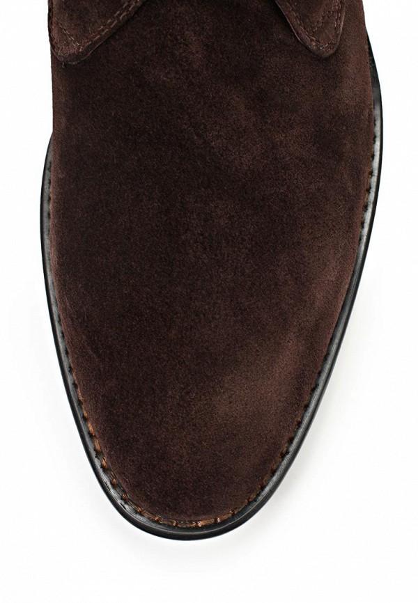 Мужские ботинки Antonio Biaggi 48426: изображение 9