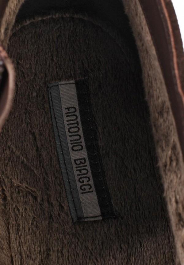 Мужские ботинки Antonio Biaggi 48426: изображение 11