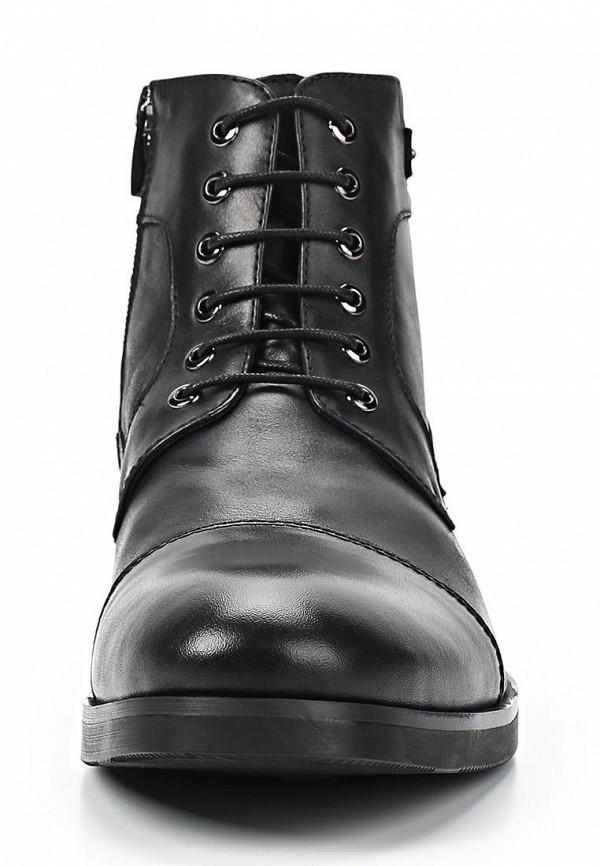 Мужские ботинки Antonio Biaggi 48449: изображение 11