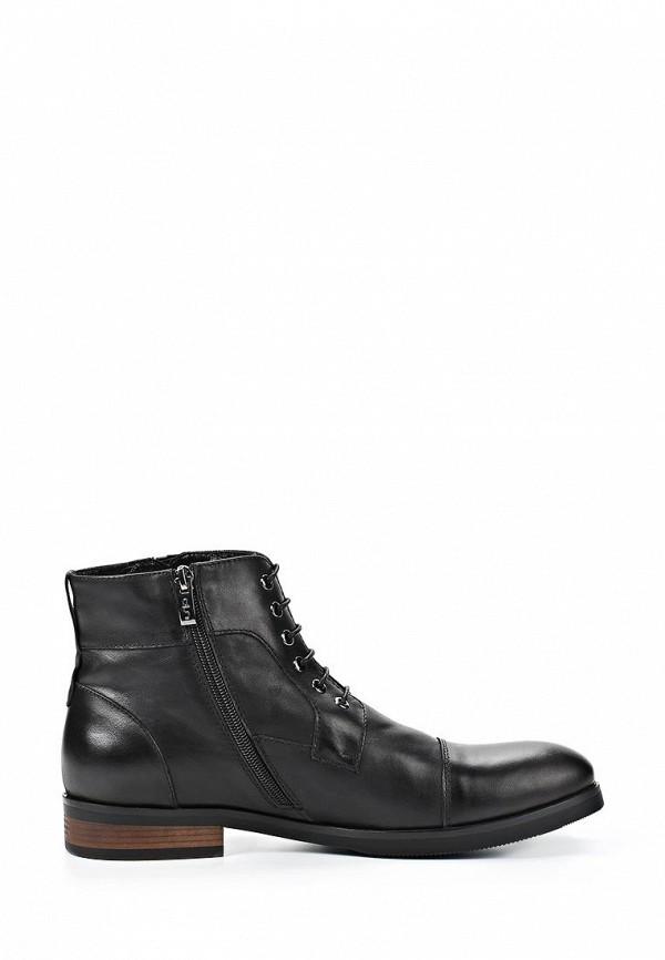 Мужские ботинки Antonio Biaggi 48449: изображение 13