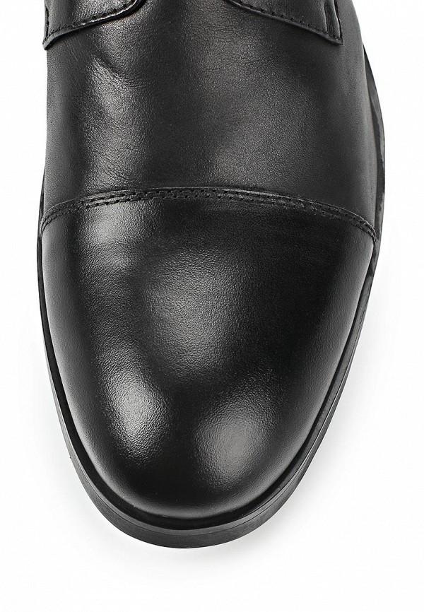Мужские ботинки Antonio Biaggi 48449: изображение 15