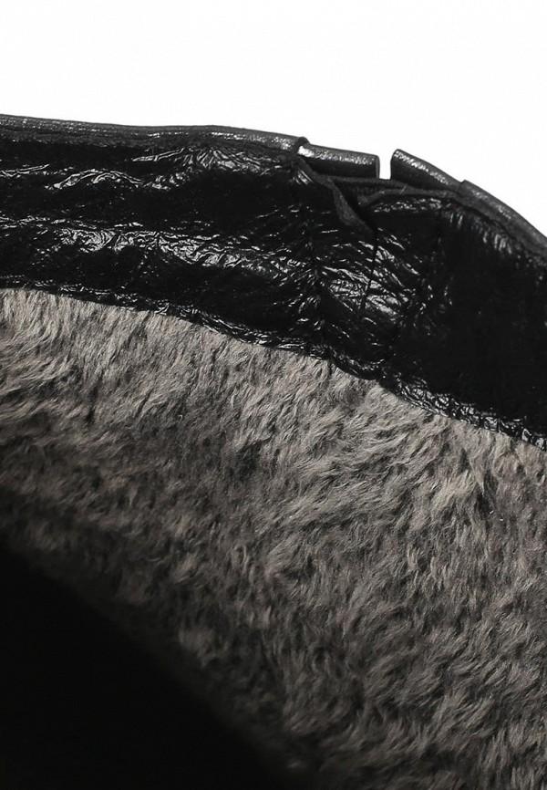 Мужские ботинки Antonio Biaggi 48449: изображение 17