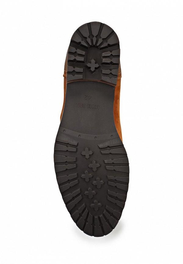 Мужские ботинки Antonio Biaggi 48487: изображение 9