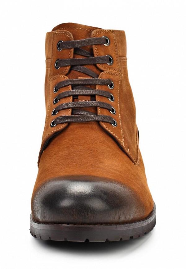 Мужские ботинки Antonio Biaggi 48487: изображение 11