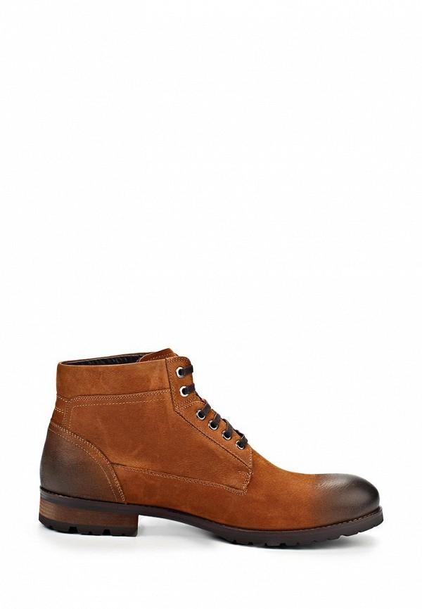 Мужские ботинки Antonio Biaggi 48487: изображение 13