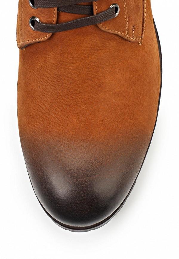 Мужские ботинки Antonio Biaggi 48487: изображение 15