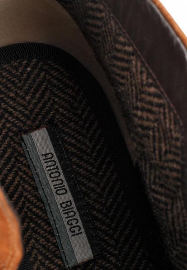 Мужские ботинки Antonio Biaggi 48487: изображение 17