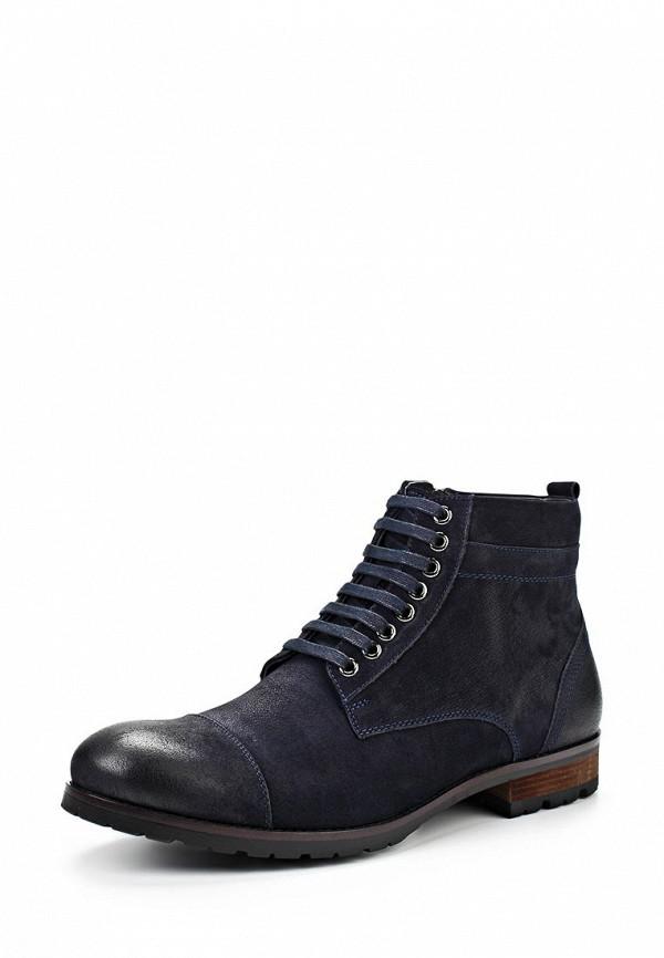 Мужские ботинки Antonio Biaggi 48492: изображение 7