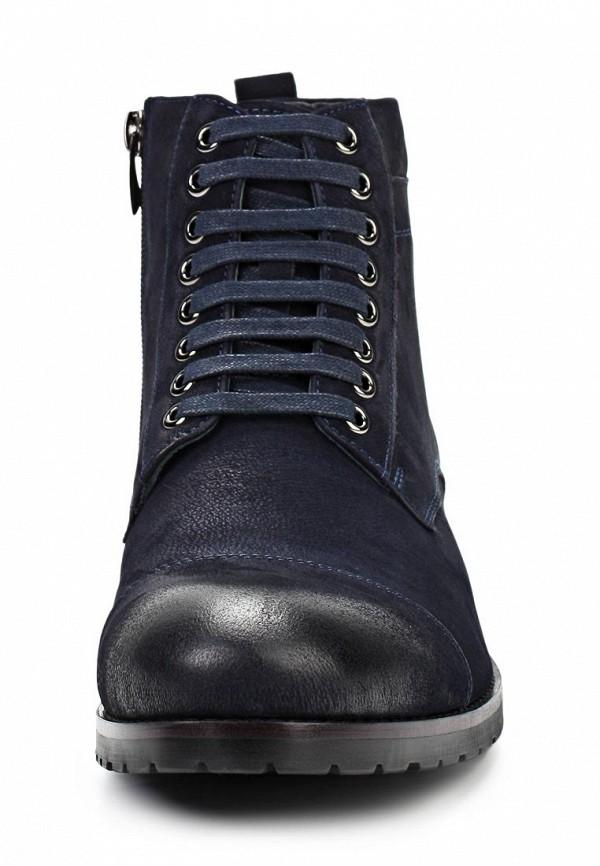 Мужские ботинки Antonio Biaggi 48492: изображение 11