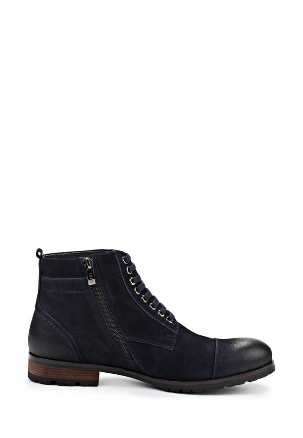 Мужские ботинки Antonio Biaggi 48492: изображение 13