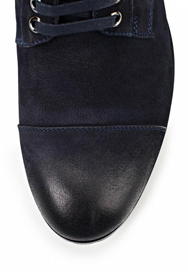 Мужские ботинки Antonio Biaggi 48492: изображение 15