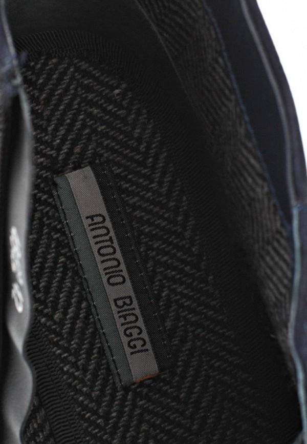 Мужские ботинки Antonio Biaggi 48492: изображение 17