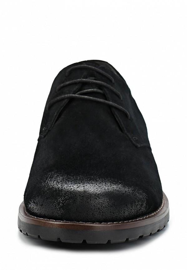 Мужские туфли Antonio Biaggi 48534: изображение 5