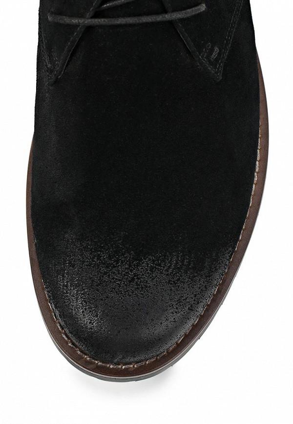 Мужские туфли Antonio Biaggi 48534: изображение 9