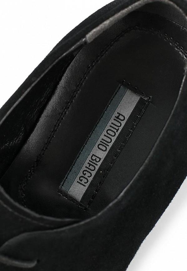 Мужские туфли Antonio Biaggi 48534: изображение 11