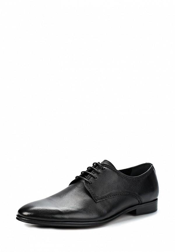 Мужские туфли Antonio Biaggi 48611: изображение 13