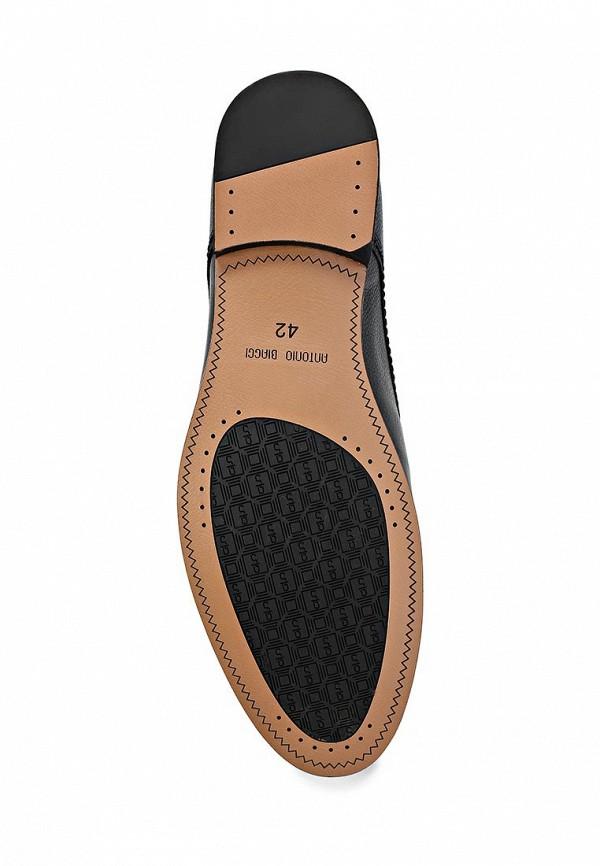 Мужские туфли Antonio Biaggi 48611: изображение 15