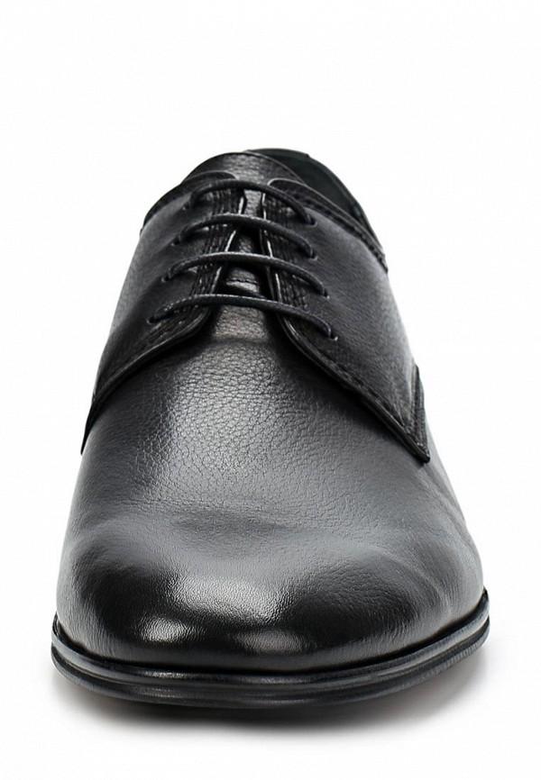 Мужские туфли Antonio Biaggi 48611: изображение 17