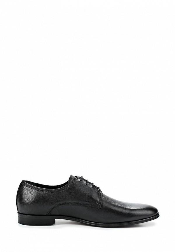 Мужские туфли Antonio Biaggi 48611: изображение 19