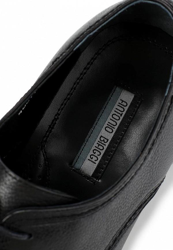 Мужские туфли Antonio Biaggi 48611: изображение 23