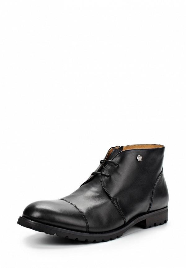 Мужские ботинки Antonio Biaggi 48617: изображение 7