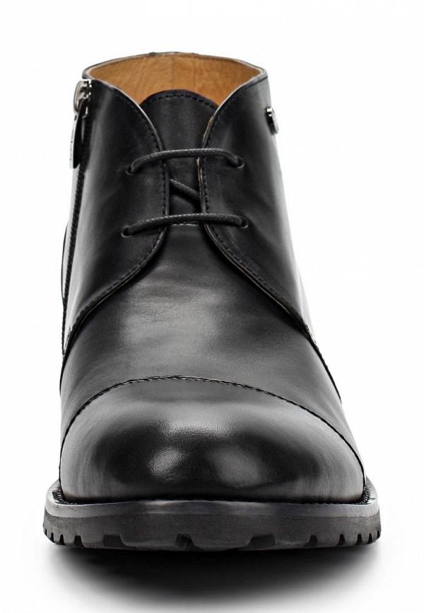Мужские ботинки Antonio Biaggi 48617: изображение 11