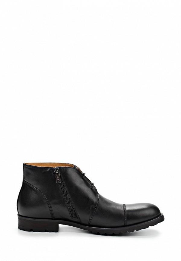 Мужские ботинки Antonio Biaggi 48617: изображение 13