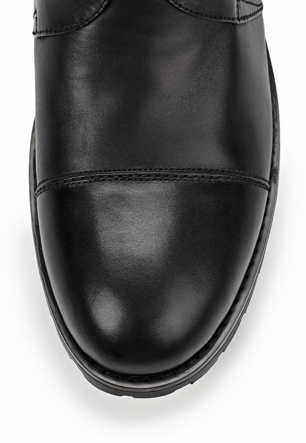 Мужские ботинки Antonio Biaggi 48617: изображение 15
