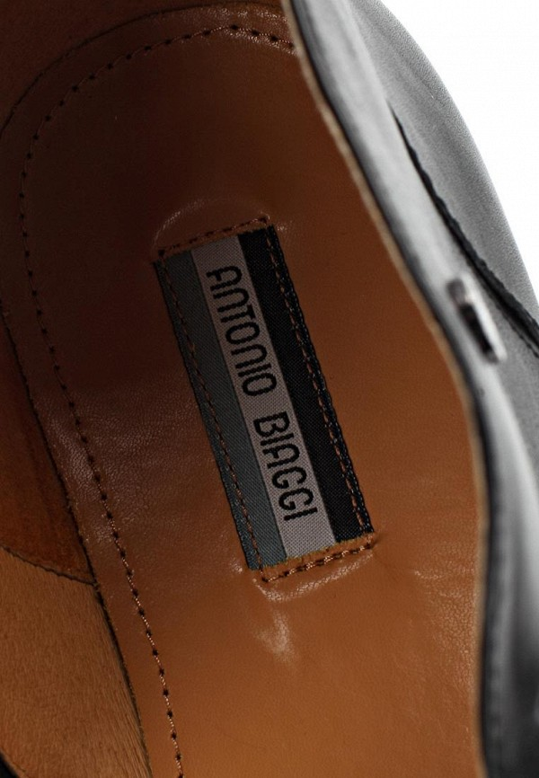 Мужские ботинки Antonio Biaggi 48617: изображение 17