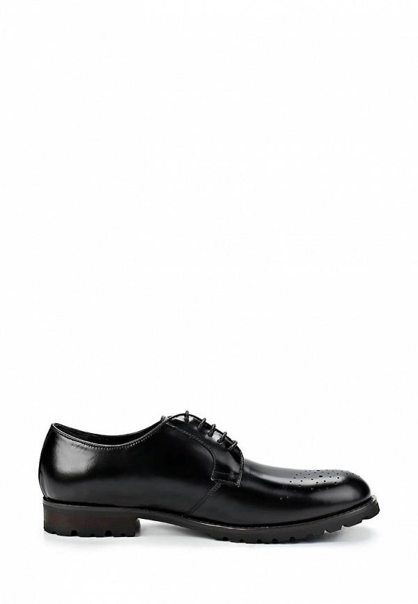 Мужские туфли Antonio Biaggi 48623: изображение 19
