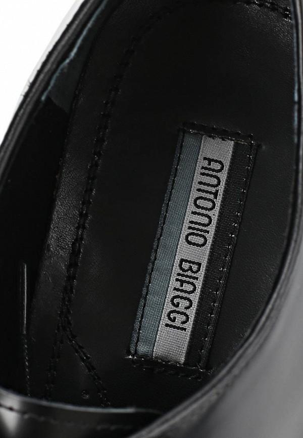 Мужские туфли Antonio Biaggi 48623: изображение 23