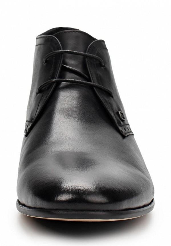 Мужские ботинки Antonio Biaggi 48730: изображение 3
