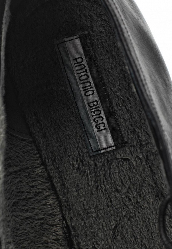 Мужские ботинки Antonio Biaggi 48730: изображение 6