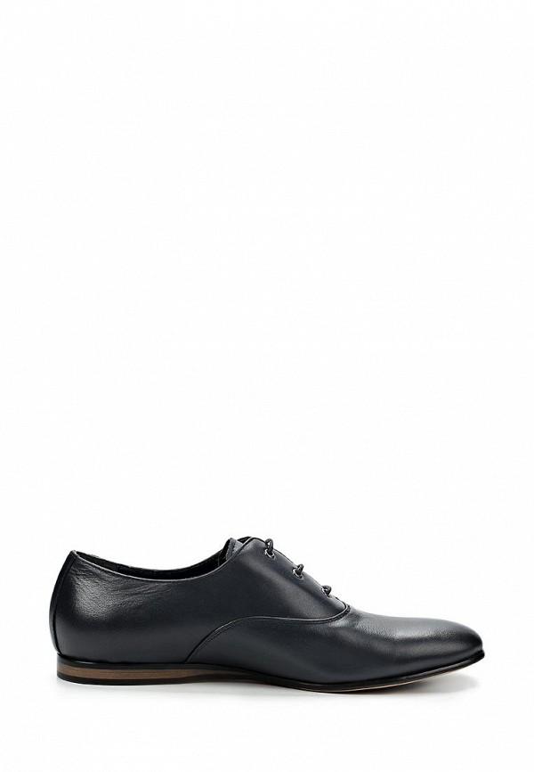 Мужские туфли Antonio Biaggi 48731: изображение 7