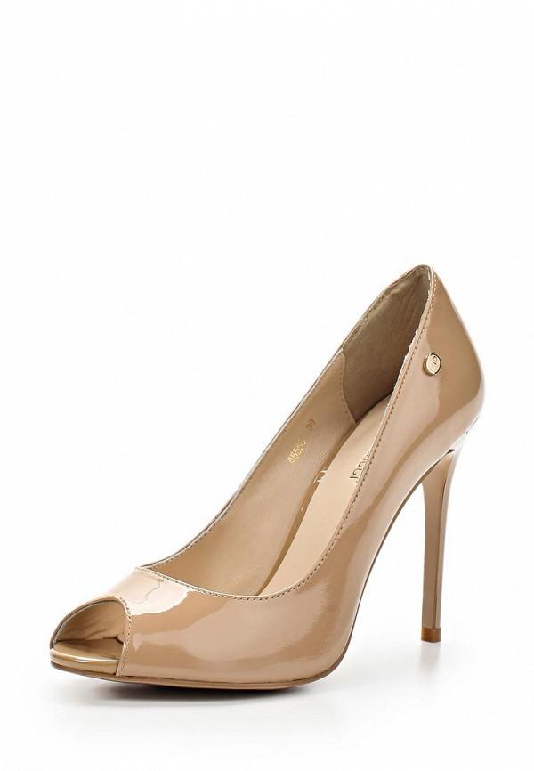 Туфли на шпильке Antonio Biaggi 45550: изображение 1