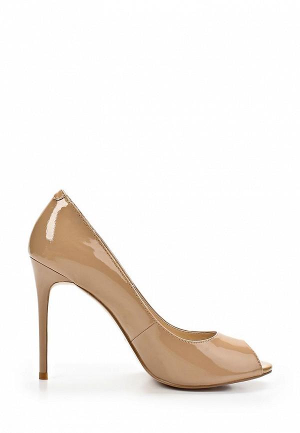Туфли на шпильке Antonio Biaggi 45550: изображение 8