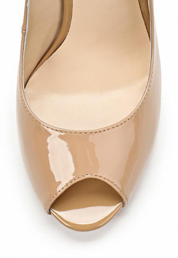 Туфли на шпильке Antonio Biaggi 45550: изображение 10