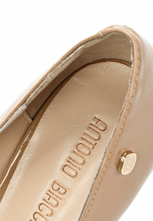 Туфли на шпильке Antonio Biaggi 45550: изображение 12