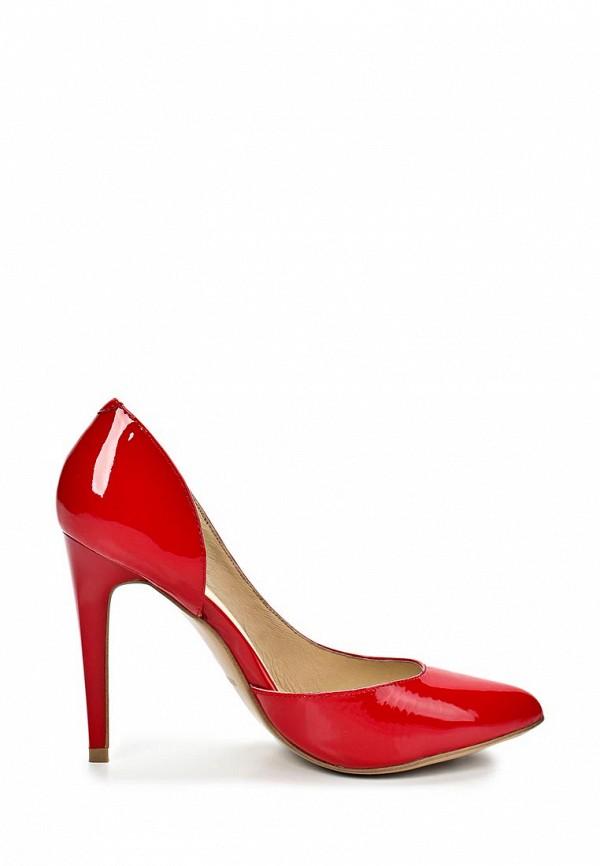 Туфли на каблуке Antonio Biaggi 45900: изображение 8