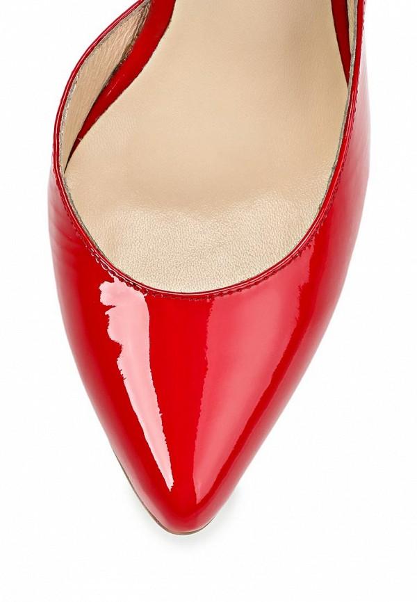 Туфли на каблуке Antonio Biaggi 45900: изображение 10