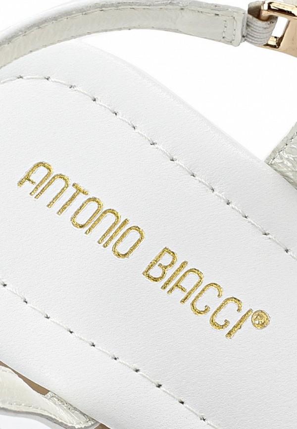 Женские сандалии Antonio Biaggi 45639: изображение 11