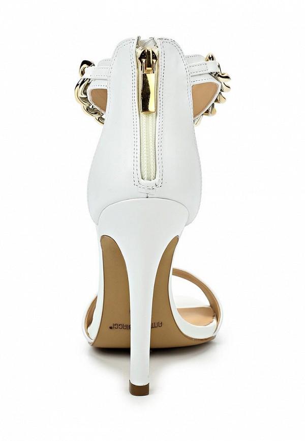 Босоножки на каблуке Antonio Biaggi 46987: изображение 3