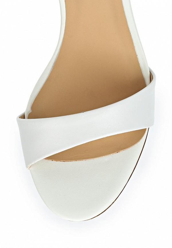 Босоножки на каблуке Antonio Biaggi 46987: изображение 10
