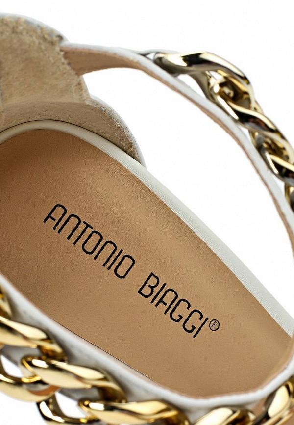 Босоножки на каблуке Antonio Biaggi 46987: изображение 12