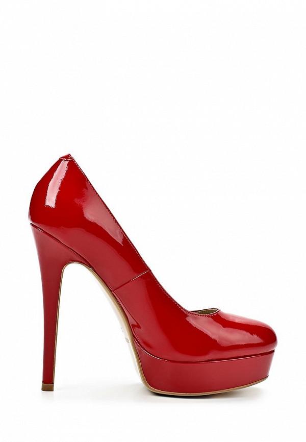 Туфли на каблуке Antonio Biaggi 49097: изображение 7