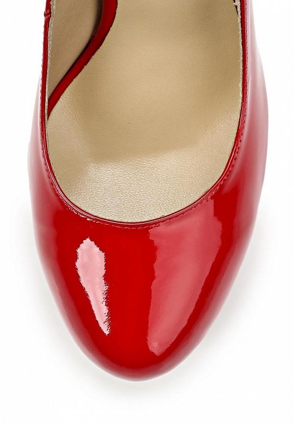 Туфли на каблуке Antonio Biaggi 49097: изображение 9