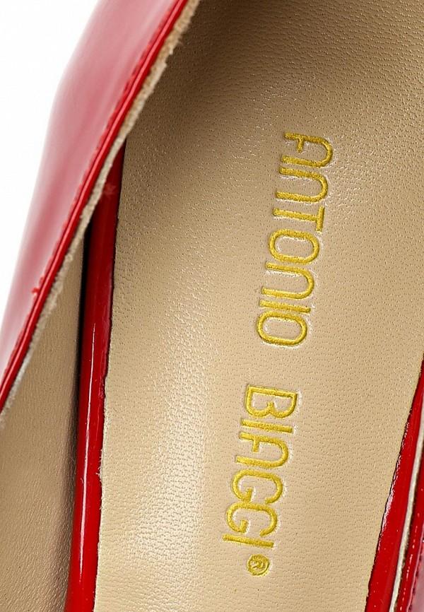 Туфли на каблуке Antonio Biaggi 49097: изображение 11