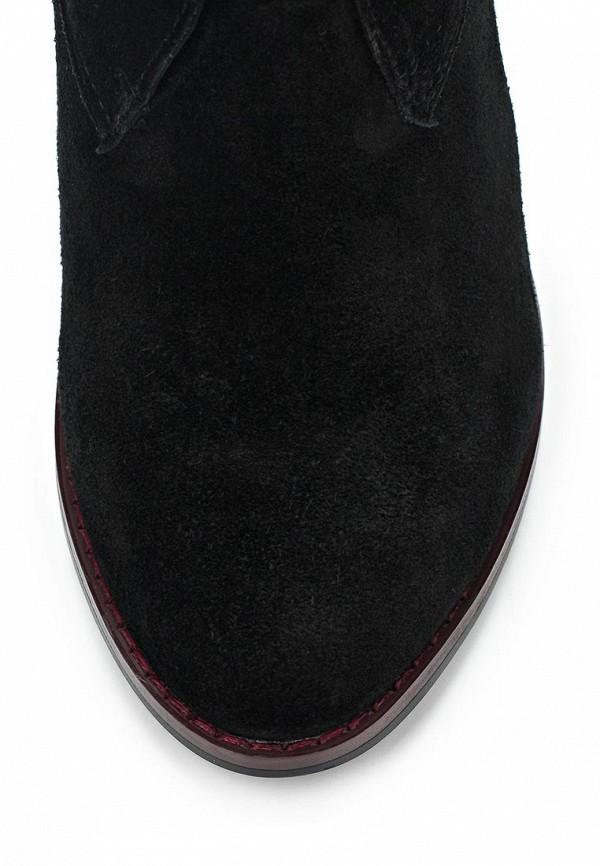 Ботильоны на каблуке Antonio Biaggi 49495: изображение 9